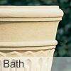 Bath Finish