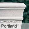 Portland Finish
