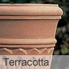 Terracotta Finish